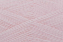 262-Pale-Pink1