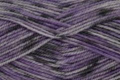 2331-Hint-of-Purple