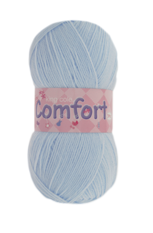 Comfort 3Ply Image
